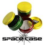 Space Case Ras