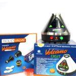 Storz & Bickel Volcano Digital Vaporizer 4