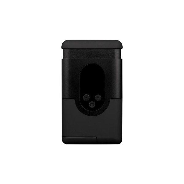 Arizer ArGo Pocket-Sized Vaporizer