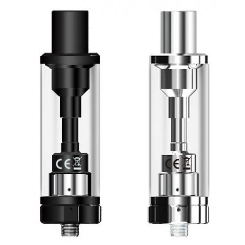 Aspire K2 Atomizer