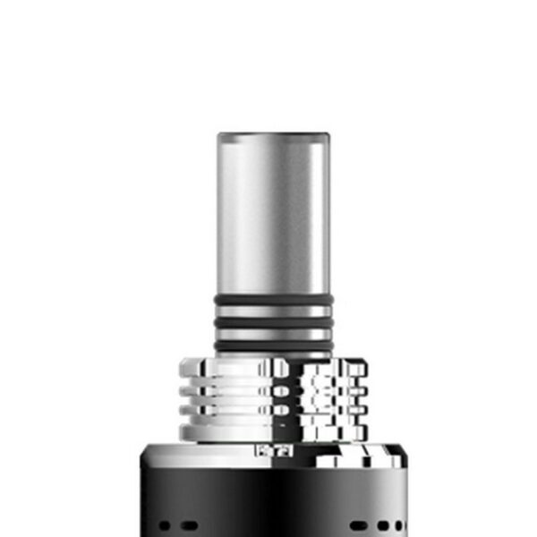 Ecapple iV-1 Vaporizer