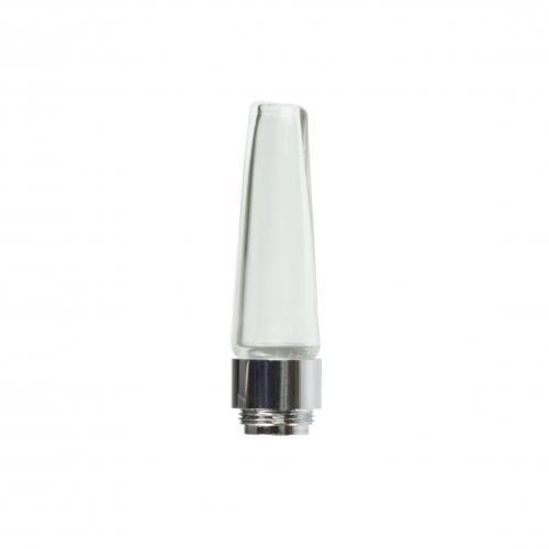 Flowermate V5.0s Mini Spare Mouthpiece