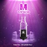 eCapple Miracle Wax Vaporizer 4
