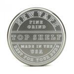 Fine Herb Grinder by New Vape 1
