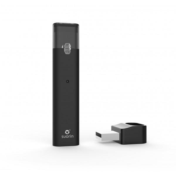 Suorin iShare SALT Pod Starter Kit