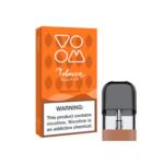 voom-tobacco