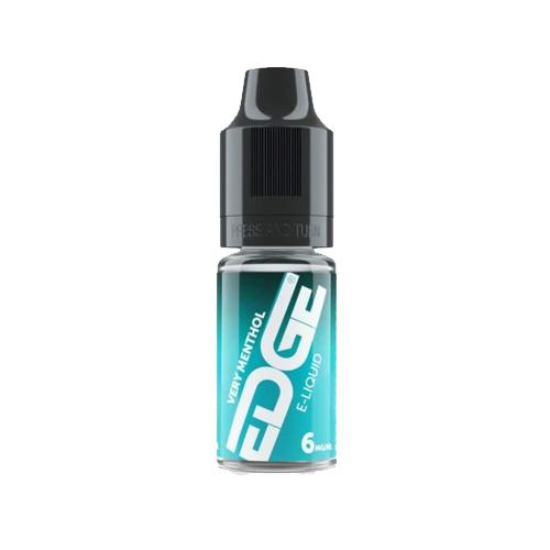 EDGE Core Very Menthol E-Liquid
