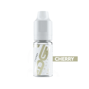 EDGE Elite Cherry E-Liquid