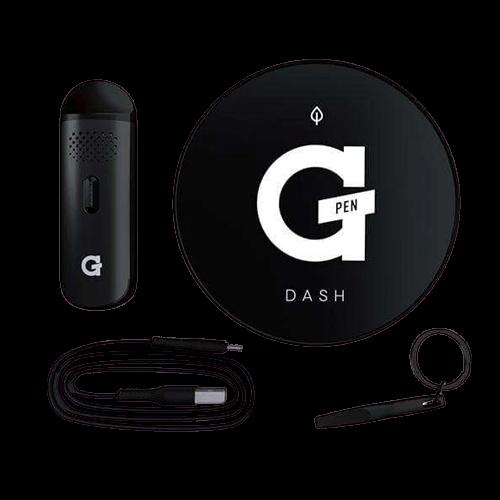 g pen dash package
