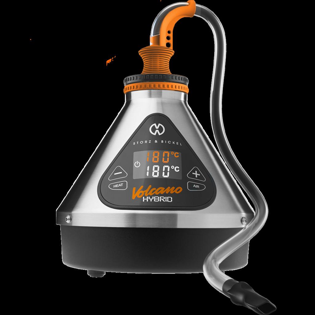 volcano-hybrid-storz-and-bickel