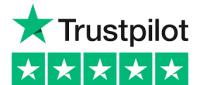 Trustpilot Vapourtown